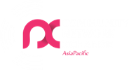 Community Network Exchange